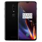 ONEPLUS 6T 128GB/8GB - Mirror Black