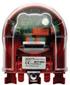PUBLIC AUDIO Loopdrive remote relay