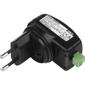 HW-GROUP Strømdetektor AC-spennings-tilstedeværelsesdetektor