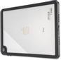 4smarts STARK Waterproof Case for iPad Mini 5, iPad Mini 4