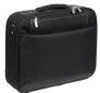 SVIVE Travel BriefcaseSort, for 15,6'' Laptops