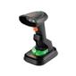 ARGOX AI-6801 1D cordless USB & w/cradle (IP65)
