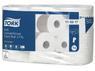 TORK Toalettpapir TORK Premium 3L T4 35m (42)