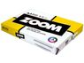 ZOOM Paper Copy A3 80g Unpunched 2500 Sheet