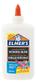 ELMERS White Liquid Glue 225ml