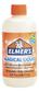 ELMERS Magic Liquid 258ml
