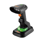 ARGOX AI-6800 1D CCD w/USB cable & w/stand (IP65)