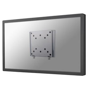 NEWSTAR LCD ophæng - Farve Sølv Vesa 75/100
