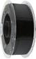 PRIMA PrimaCreator EasyPrint PETG, 1.75 mm, 1 kg, black
