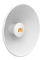 Mimosa Networks 4.9-6.4 GHz Twist-on Ant 150mm C5x only 20 dBi 2pack