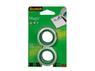 SCOTCH Tape SCOTCH® Magic 810 19mmx7,5m ref (2