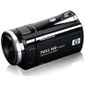 HP Digital Camcorder V5560u