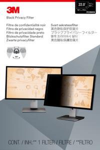 3M Skjermfilter til bærbar PC/LCD PF22W